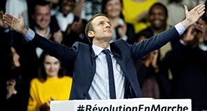 Macron-La-politique-c-est-mystique