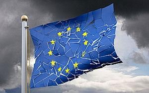 eurozonedisintegration