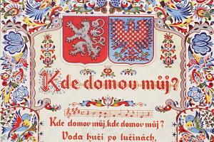hymnanova
