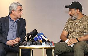 Serzh-Sargsyan-Nikol-Pashinyan