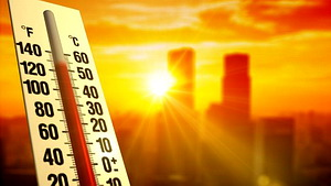 hot+weather10