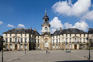Rennes_France