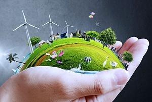 ekologieuhlik