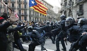 catalanya2018