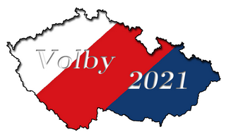 Volby_2021